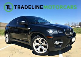 2012_BMW_X6_35i AWD, NAVIGATION, SPORT PACKAGE, AND MUCH MORE!_ CARROLLTON TX