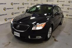 2012_BUICK_REGAL PREMIUM 1__ Kansas City MO