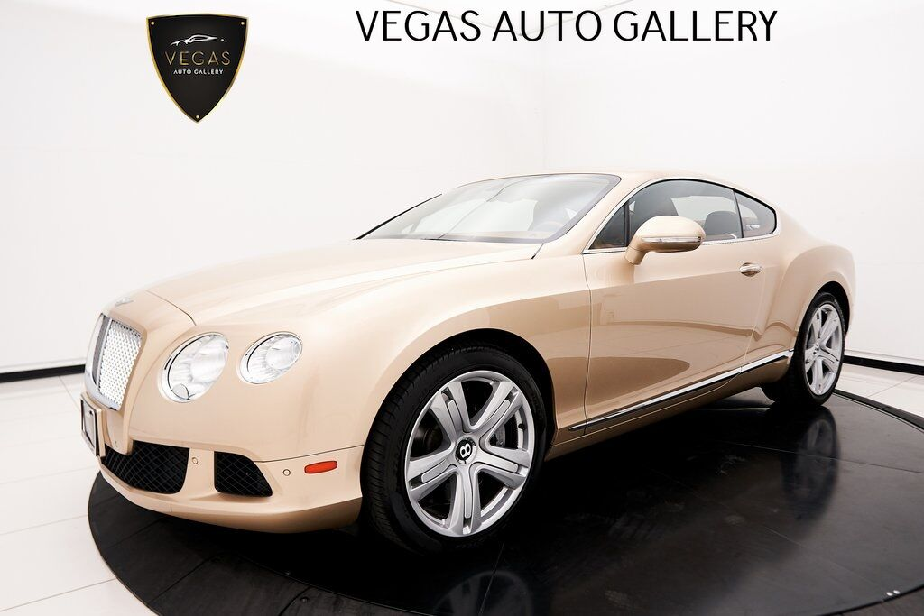 Find Vehicles For Sale In Las Vegas Nvrhvegasautogallery: 2007 Bentley Continental Gt Tpms Module Location At Gmaili.net
