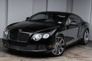 2012_Bentley_Continental GT_Mulliner Coupe_ Akron OH