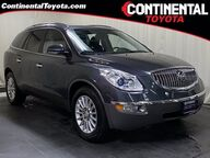2012 Buick Enclave AWD Leather Group Chicago IL