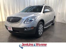 2012_Buick_Enclave_FWD 4dr Leather_ Clarksville TN
