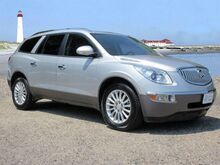 2012_Buick_Enclave_Leather_ South Jersey NJ