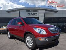 2012_Buick_Enclave_Leather_ Centerville OH