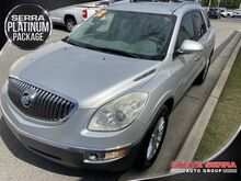 2012_Buick_Enclave_Leather_ Decatur AL