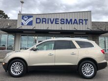 2012_Buick_Enclave_Leather FWD_ Columbia SC