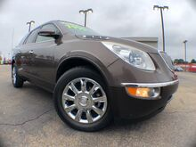 2012_Buick_Enclave_Leather FWD_ Jackson MS
