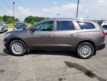 Buick Enclave Leather 2012
