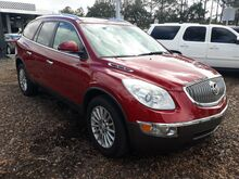 2012_Buick_Enclave_Leather_ Gainesville FL