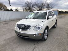 2012_Buick_Enclave_Leather_ Gainesville TX