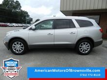 2012_Buick_Enclave_Leather Group_ Brownsville TN