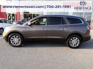 2012 Buick Enclave Leather Group Rome GA