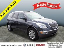 2012_Buick_Enclave_Leather Group_