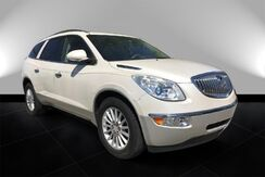 2012_Buick_Enclave_Leather_ Miami FL