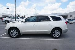 2012_Buick_Enclave_Leather_ Mission TX