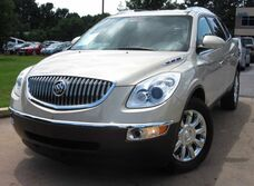 Buick Enclave w/ BACK UP CAMERA & HEATED SEATS 2012