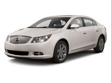 2012_Buick_LaCrosse_Leather_  FL