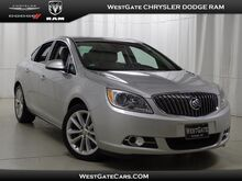 2012_Buick_Verano_Convenience Group_ Raleigh NC