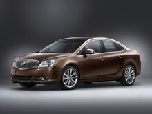 2012_Buick_Verano_Leather Group_ Green Bay WI