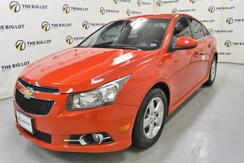 2012_CHEVROLET_CRUZE 1LT__ Kansas City MO