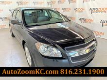 2012_CHEVROLET_MALIBU LS__ Kansas City MO
