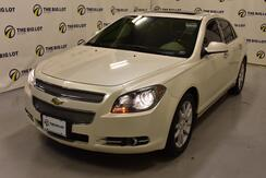 2012_CHEVROLET_MALIBU LTZ__ Kansas City MO