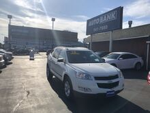 2012_CHEVROLET_TRAVERSE_LS_ Kansas City MO