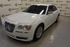 2012_CHRYSLER_300 LIMITED__ Kansas City MO