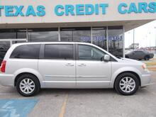 2012_CHRYSLER_TOWN & COUNTRY_Touring_ Alvin TX