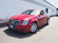 2012 Cadillac CTS 3.0L Portsmouth NH