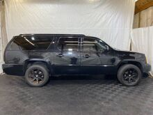 2012_Cadillac_Escalade_ESV AWD Premium_ Middletown OH
