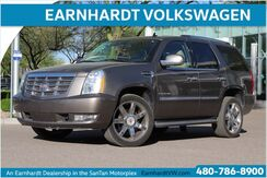 2012_Cadillac_Escalade_Luxury_ Gilbert AZ