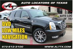 2012_Cadillac_Escalade_Luxury_ Plano TX