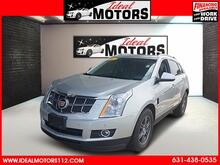 2012_Cadillac_SRX_AWD 4dr Performance Collection_ Medford NY