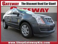 2012 Cadillac SRX Base Quakertown PA