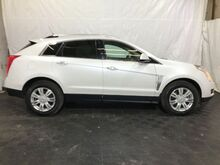 2012_Cadillac_SRX_Luxury AWD_ Middletown OH
