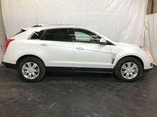 2012_Cadillac_SRX_Luxury AWD_ Middletown OH
