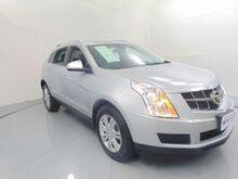 2012_Cadillac_SRX_Luxury_ Dallas TX