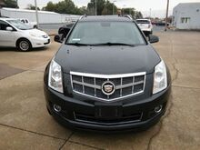 2012_Cadillac_SRX_Performance_ Clarksville IN