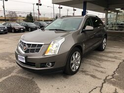 2012_Cadillac_SRX_Performance Collection AWD_ Cleveland OH