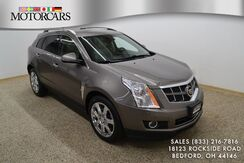 2012_Cadillac_SRX_Performance Collection_ Bedford OH