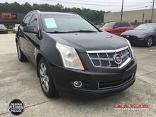 2012_Cadillac_SRX_Performance Collection_ Birmingham AL