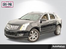 2012_Cadillac_SRX_Performance Collection_ Fort Lauderdale FL
