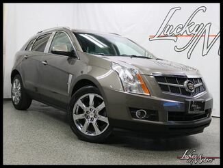 2012_Cadillac_SRX_Performance Collection_ Villa Park IL