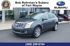 2012_Cadillac_SRX_Performance Collection_