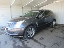 2012_Cadillac_SRX_Performance_ Dallas TX