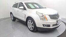 2012_Cadillac_SRX_Premium_ Dallas TX