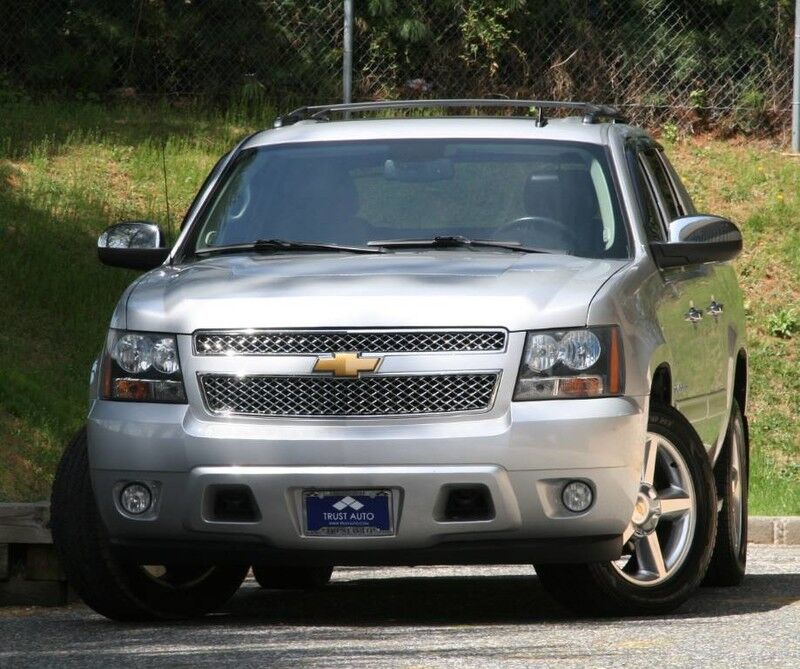 Used Cars For Sale In Maryland