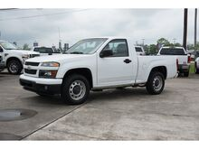 2012_Chevrolet_Colorado_Work Truck_ Richwood TX