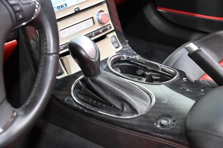 2012 Chevrolet Corvette Z16 Grand Sport w/3LT 2dr Coupe Chicago IL
